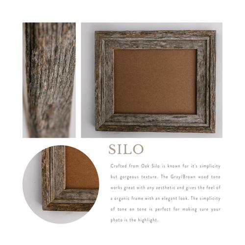 SILO.jpg