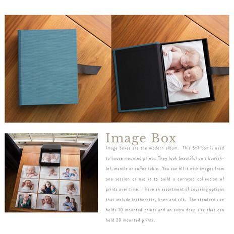 image box.jpg