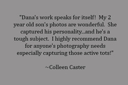 colleen quote