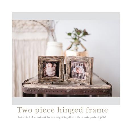 two hinged frame.jpg