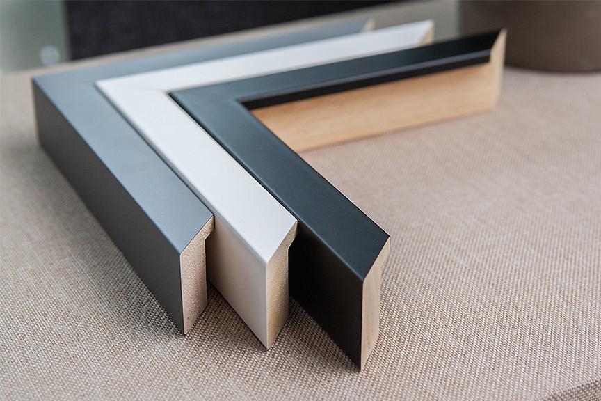 frame_corners_006.jpg