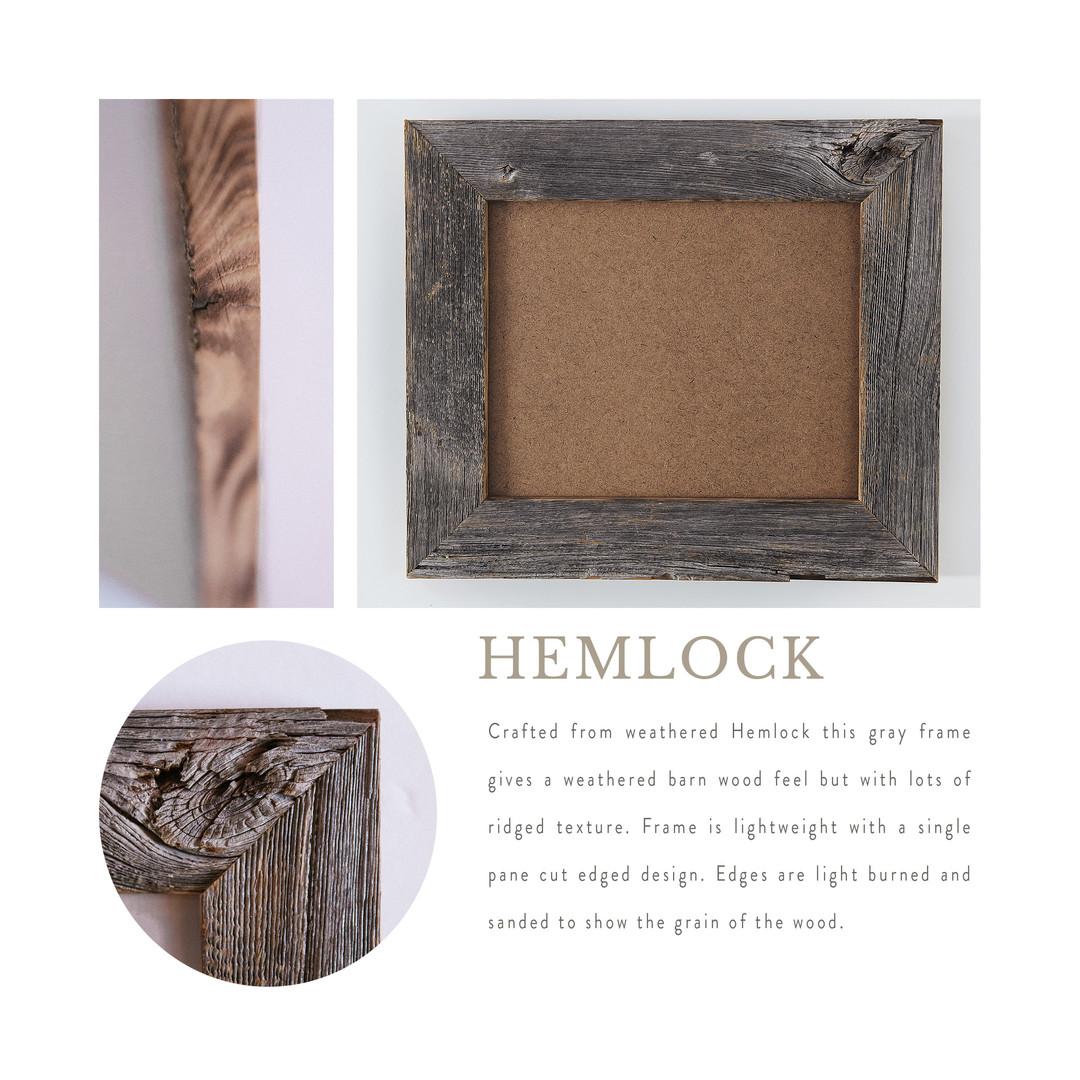 Hemlock.jpg