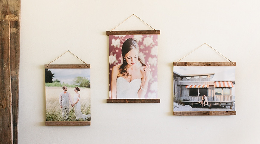 Dana Rose Photography Products