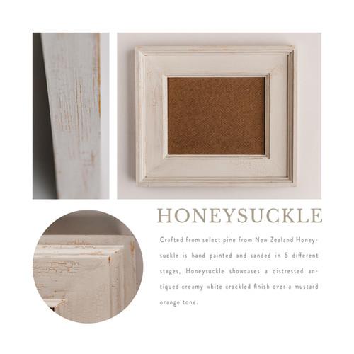 Honeysuckle.jpg