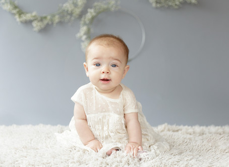 Simplicity Sitter Sessions