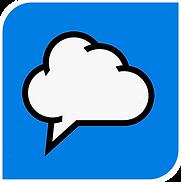 ChatCloud