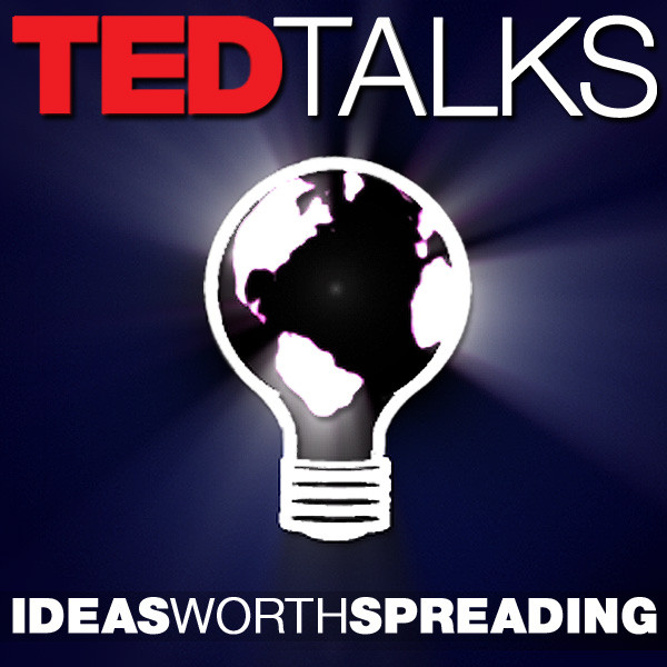 Master IELTS Listening with TED Talks