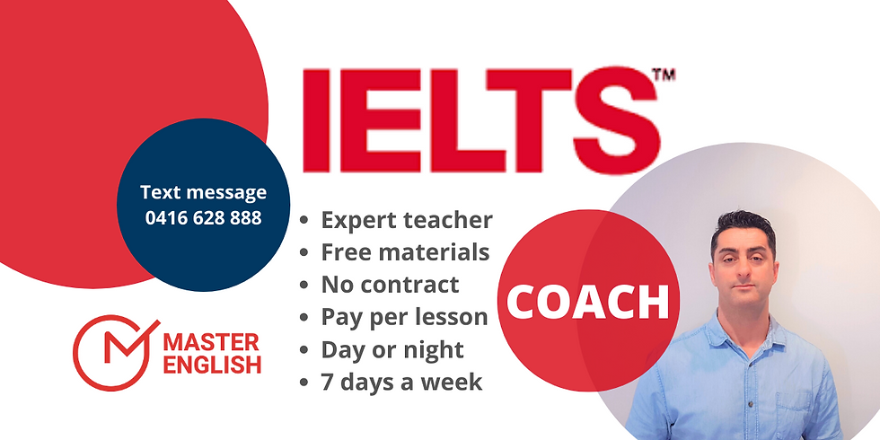 IELTS TEACHER COACH SYDNEY 2021.png