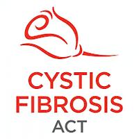 cf act logo.png