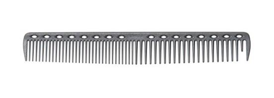 """7.5"""" Detangling Comb"""