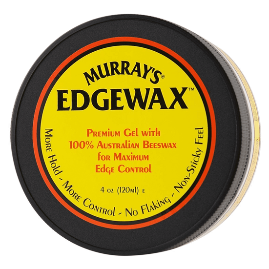 Murray's Edge Wax 4oz