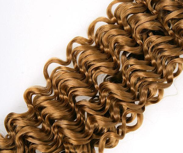 FreeTress Braid - Presto Curl #1