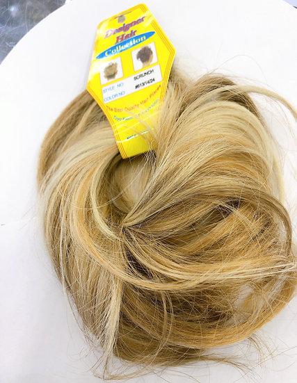 Designer Hair Collection