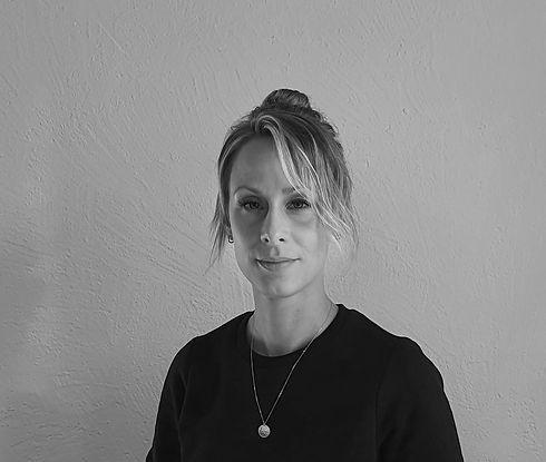 MariaVoelkel_profilpicture_NEW.jpg