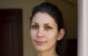 portrait_3_foto_%20Tom%C3%A1%C5%A1%20Pri