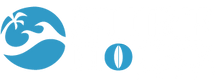 Surf House logo