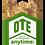 Thumbnail: 6 x OTE Anytime Bar - Apple & Cinnamon