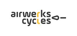 Airwerks logo.png