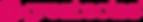 Great Soles logo