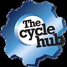 The Cycle Hub Logo