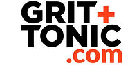 Grit + Tonic