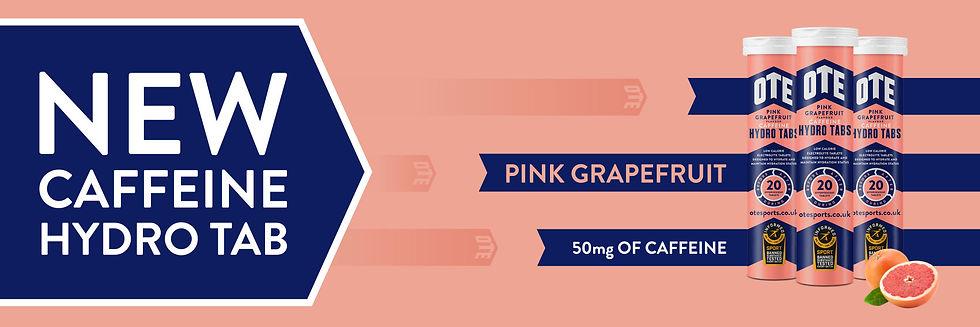 Pink-Grapefruit-Hydro-Tabs-Web-Assets_De