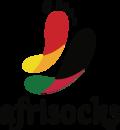 Afrisocks logo