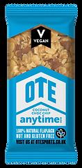 OTE-Coconut-Choc-Chip-Anytime-Bar-600x12