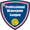 WristWidget with waterpolo league