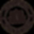 CorkYogis logo