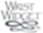 WristWidget logo