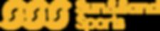 Sun & Sand Sports logo