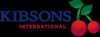 kibsons logo.png