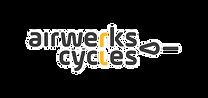 Airwerks Cycles