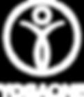 YogaOne logo