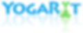 YogaRat logo
