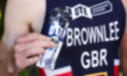 Brownlee OTE Gel.jpg