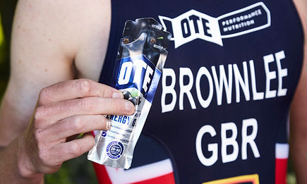 Brownlee OTE Gel.jpg
