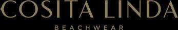 Cosita Linda Beachwear logo