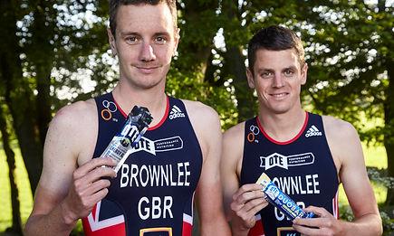 Brownlee brothers OTE.jpg