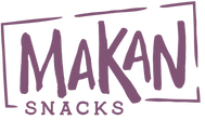Makan Snacks Logo