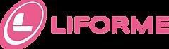 Liforme logo