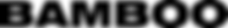 bamboo underwear logo