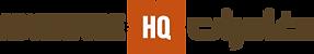 Adventur HQ logo