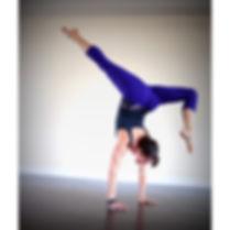 wristwidget yoga.jpg