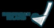 Bohemian Island logo