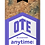 Thumbnail: 6 x OTE Anytime Bar - Blueberry