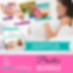 practice-bundle-hypnobirthing-australia-