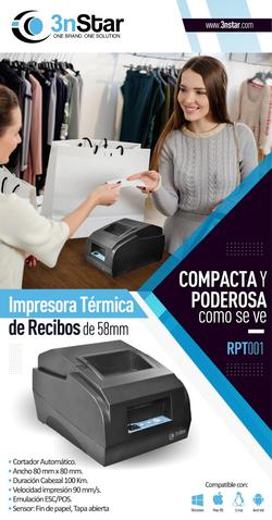 impresora_comandera_termica_3nstar_rpt_0