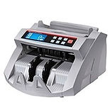contadora de billetes Daihatsu d-cb 100
